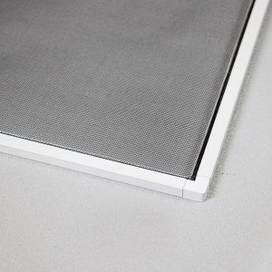 Window Screen Kits