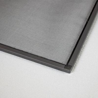1-charcoal-window-screening