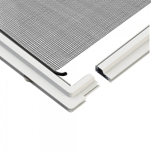Sliding Screen Door Kits