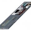 1001581828_31330_Packaging