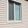 2-White-Window-Screen