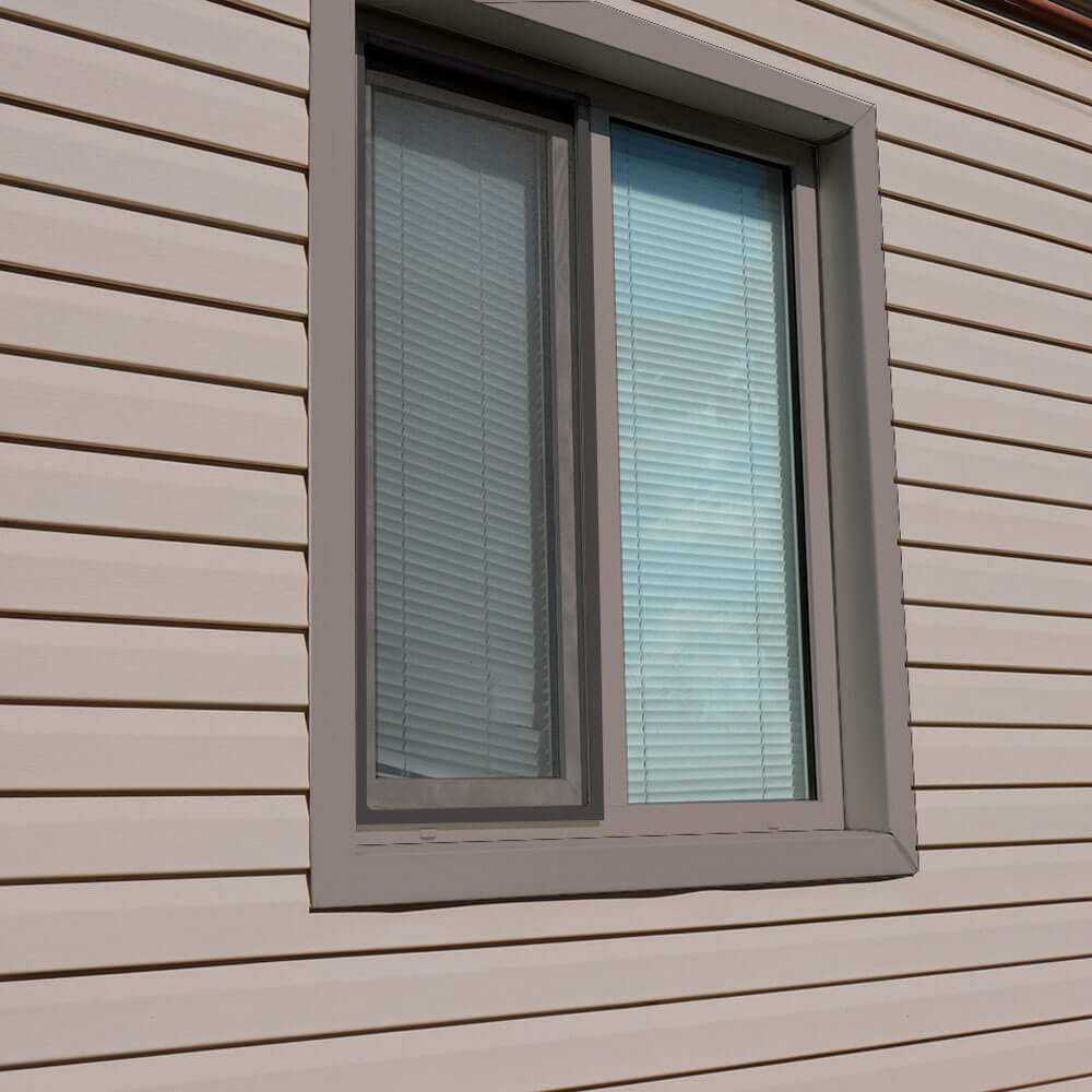2-charcoal-window-screen