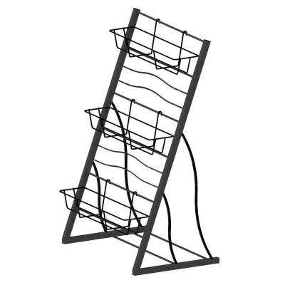 3-Teir-Garden-Rack-7565