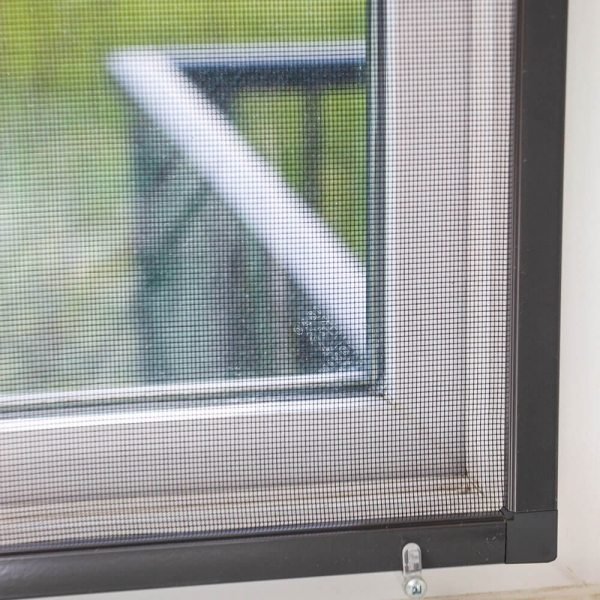 3-charcoal-window-screen