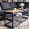 31320-Coffee-Table-2_HIGHRES_Final