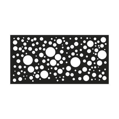 31608-48-inch-W-x-24-inch-H-Black-Dot-Plastic-Screen