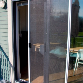 4-sliding-screen-door-kit