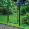 6260-Chain-Link- Fence-4ft