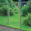 6269-Chainlink-Fence-5ft