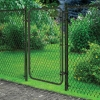 6270-Chainlink- Fence-5ft