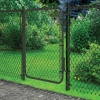 6280-Chainlink Fence-5ft