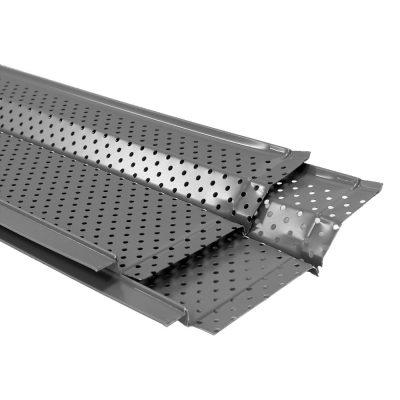 Aluminum-Gutter-Guard-SKU-5060-5061-1