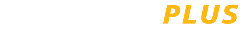 AquatinePlus Pool Fencing Logo