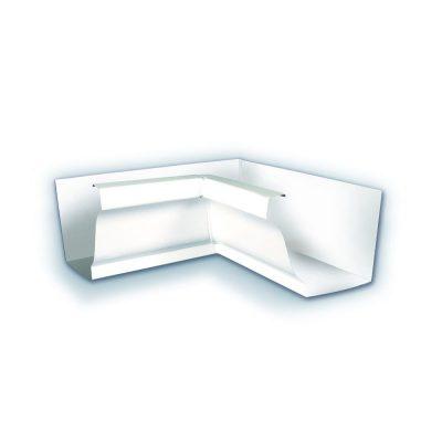 Box-Mitre-Inside-SKU-1700