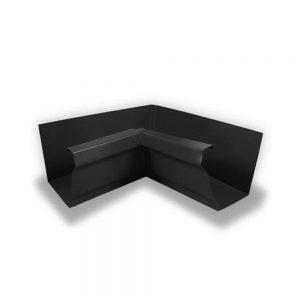 Box-Mitre-Inside-SKU-1713.jpg