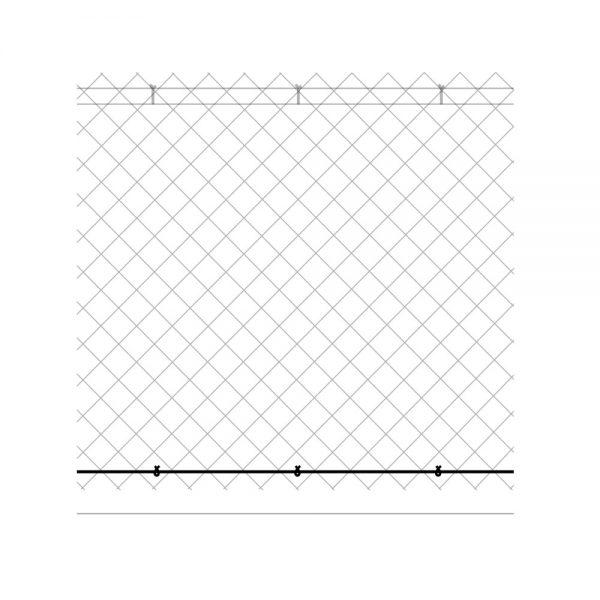 Bracing-Wire-SKU-6391-6392