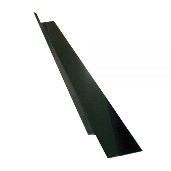 Drip-Flashing-SKU-8532