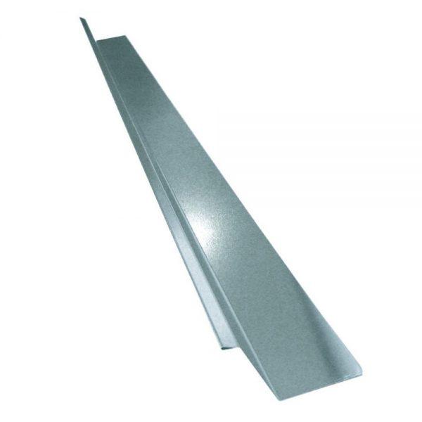 Drip-Flashing-SKU-8550