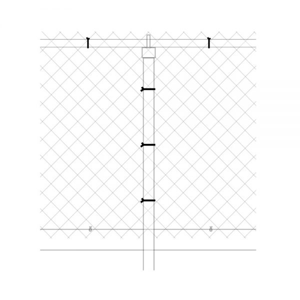 Fence-Ties-SKU-6381-6382