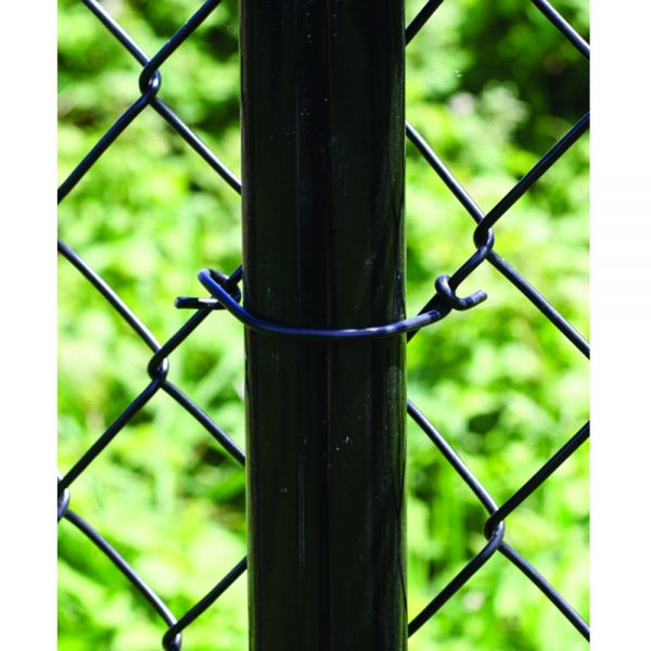 Fence-Ties-SKU-6382-InUse