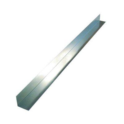 Flashing-angle-SKU-8500