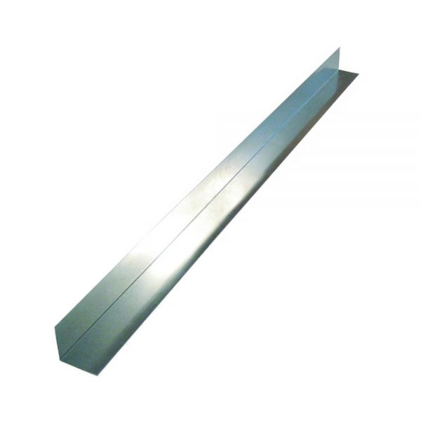 Flashing-angle-SKU-8500