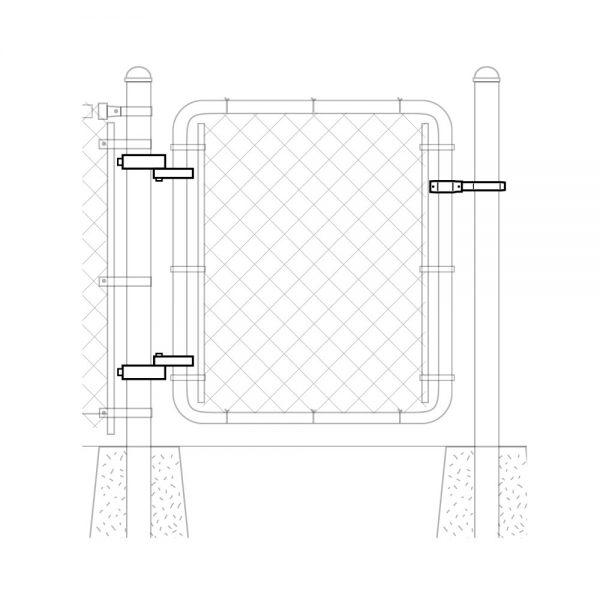 Gate-Hardware-Kit-SKU-6351-6352