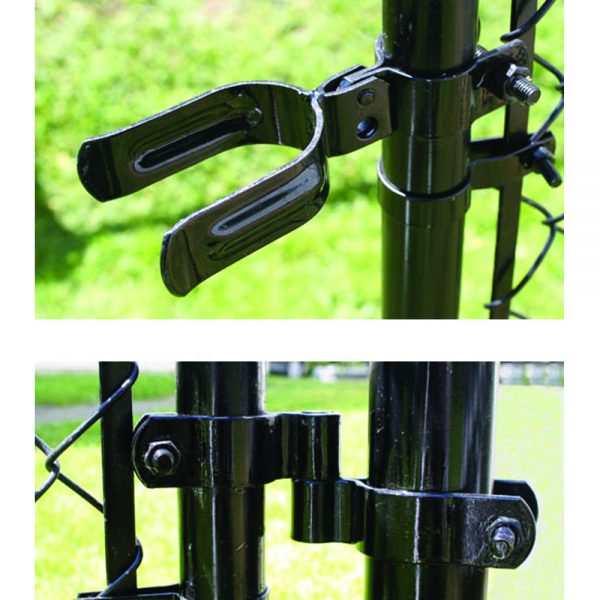 Gate-Hardware-Kit-SKU-6351-6352-InUse