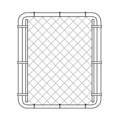 Gate-SKU-6251-6252-6261-6262