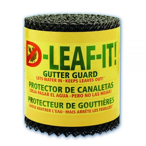 Gutter-Guard-SKU-5020