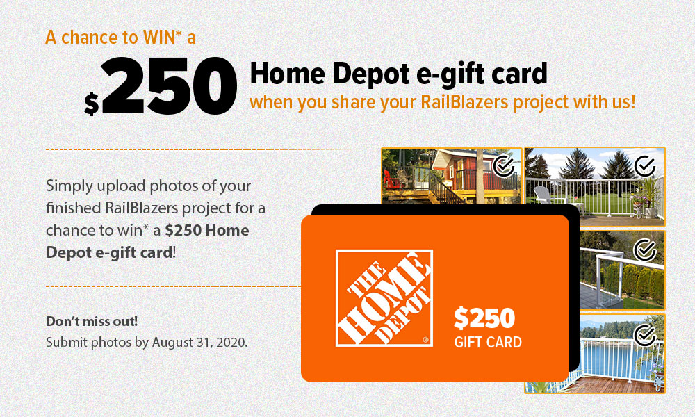 HD-GiftCard-RB