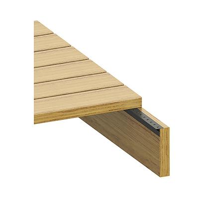 Hidden-Deck-Fastener