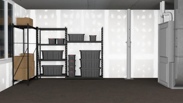 Husky-Storage-03