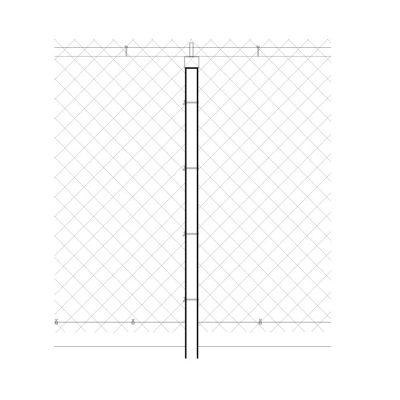 Line-Post-SKU-6131-6132
