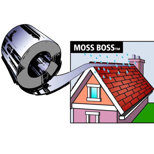 Moss-Boss-SKU-3000F-InUse