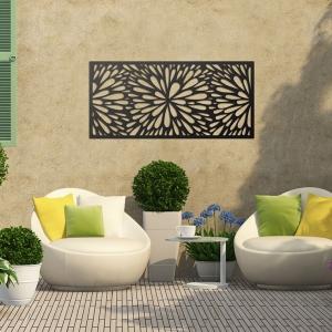 PDS-31604-Starburst-Resin-Screen-Lifestyle-Wall-Art