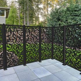 PDS-31650-Foliage-Resin-Screen-Lifestyle-Deck-Corner