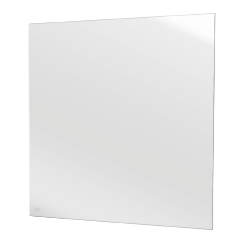 Tempered Railing Glass Panels