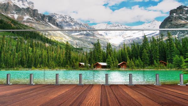 peak-mountainview-lakeview