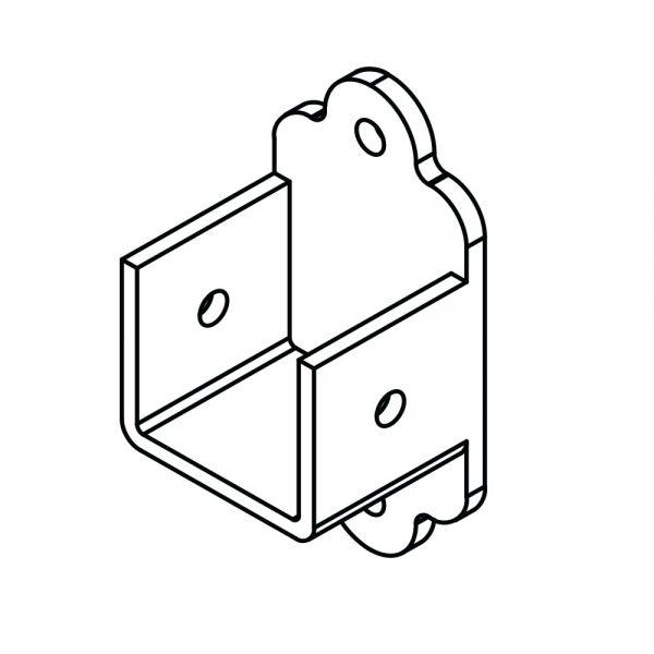 Panel-Bracket-SKU-7011
