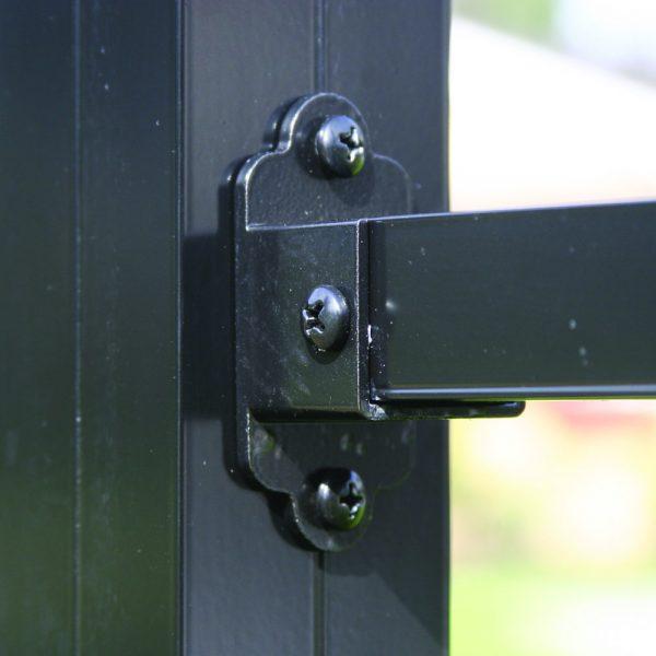 Panel-Bracket-SKU-7011-InUse