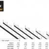 Peak-Stair-Riser-Rise-and-Run-CA