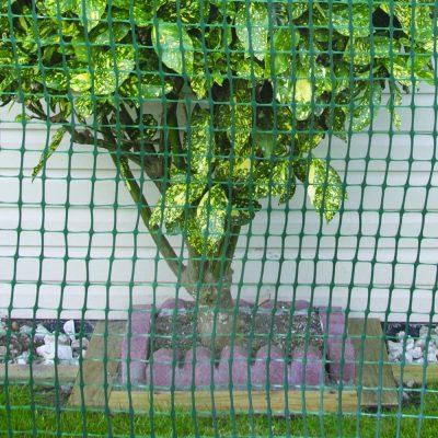 Plastic-Fencing-SKU-3406.jpg