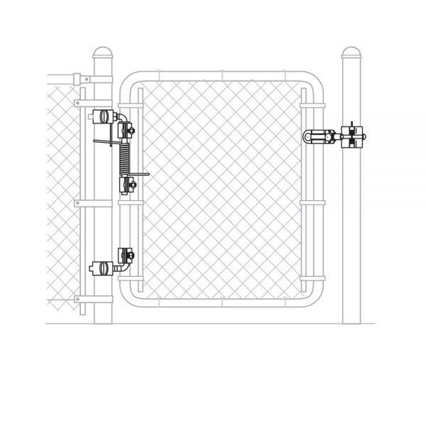Pool-Gate-Hardware-Kit-SKU-6351-6352