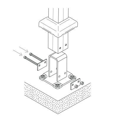 Post-Attachment-Kit-SKU-7012