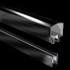 RailBlazers-Black-Hand-Base-Rail-Gloss-90101