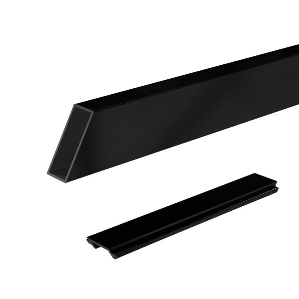 RailBlazers-Black-Wide-Stair-Picket-Gloss-90361