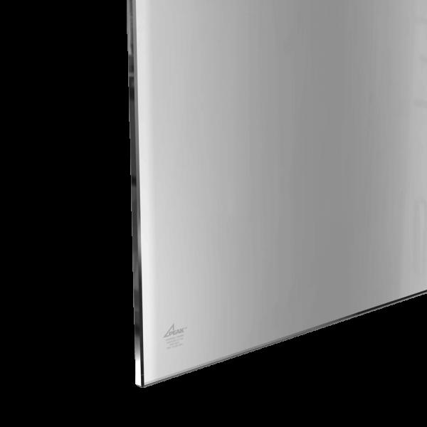 RailBlazers-Glass-Panels-90860