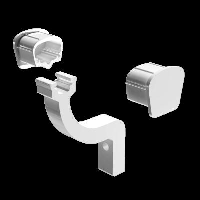 RailBlazers-White-Continuous-Handrail-Caps-90990