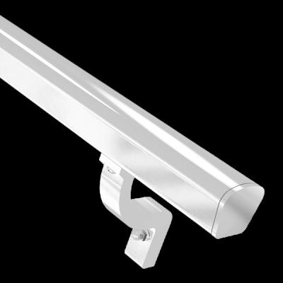 RailBlazers-White-Continuous-Handrail-Kit-Gloss-90170